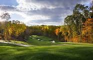 potomac shores golf course