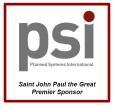 psi premier sponsor