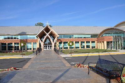 jp campus